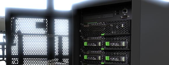 25988_PRIMERGY-Blade-Servers-580x224_tcm21-26841