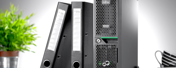 26321_PRIMERGY-tower-servers-580x224_tcm21-26462