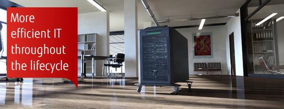 Industry_standard_servers_primergy