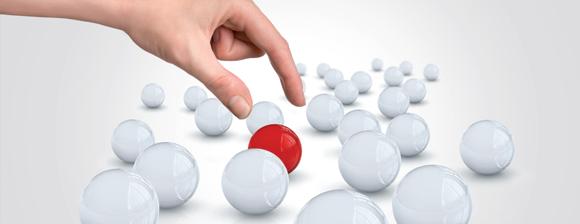 Storage-Solutions-balls-580x224_tcm21-46706