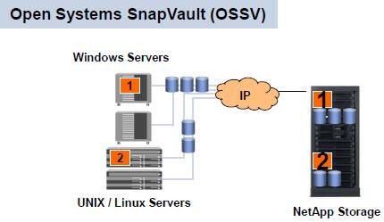 netapp_networking_protocols_06_ossv