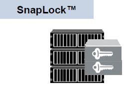 netapp_networking_protocols_11_snaplock