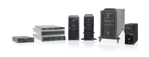 server-family-580x224_tcm21-23340