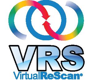 vrs_vertical_2008