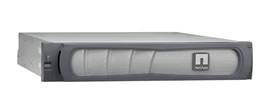 NAS-Storage-Netapp-Systems-277x107