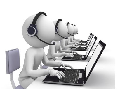 , cloud-based help-desk services to help you win at customer service ...