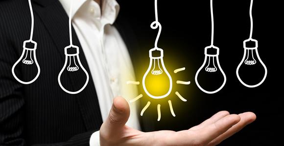 business-bulb