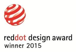 reddot_award2015