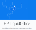 hp-liquid-office v4