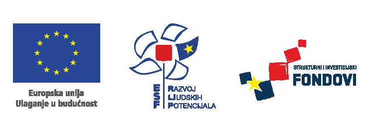eu_projekt