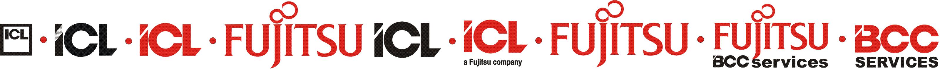 BCC Services – domaća tvrtka u Hrvatskoj od 1990 godine