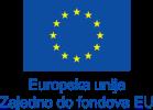 EU-logo_1